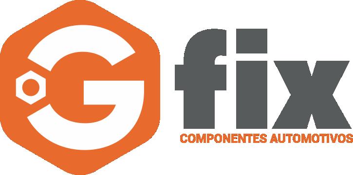 Gfix Componentes